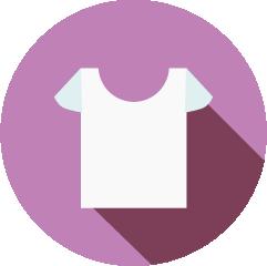 cat-tshirts