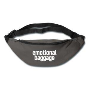 emotionalbaggagegreypouch