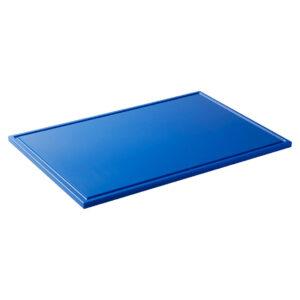 stationblauwkunststof40x60